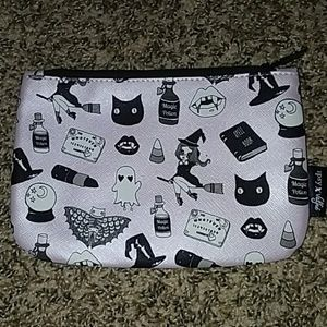 Other - 3+ Mystery Makeup Items Inside ipsy Make-up Bag